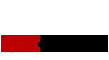 logo imcpoker